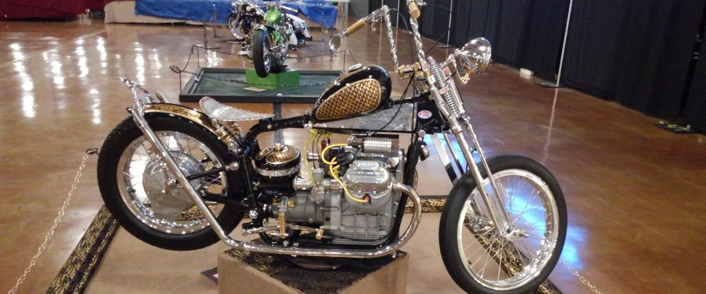 Car Lots In Tupelo Ms >> World of Customs – Auto Show in Tupelo, MS