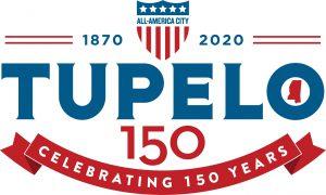 Tupelo150_FINAL LOGO